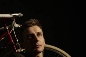 Radtouren und Natur  - Bild