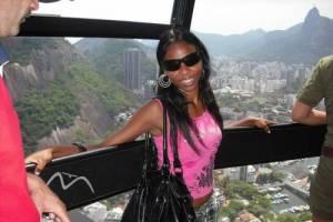 2014 WM BRASILIEN - wer will dort hin ? - Bild1