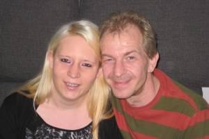 Paar aus Wuppertal sucht Paar für Freundschaft  - Bild