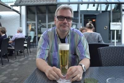 Suche für Unternehmungen aller Art Raum Köln / Leverkusen nette Leute m/w - Bild