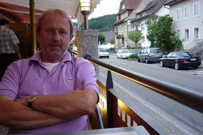 Richard-Wagner-Festspiele - Bild