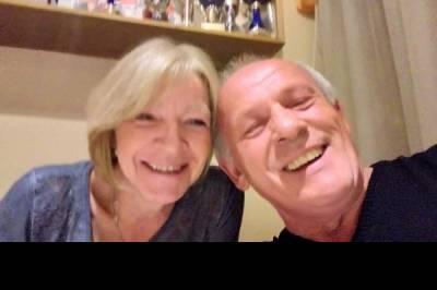 Monika und Heinz suchen Leute für regelmäßige Spieleabende und weitere Freizeitgestaltung - Bild2