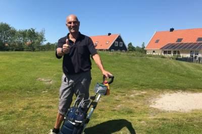 Entspannte Golfrunden in NRW und Umgebung - Bild3