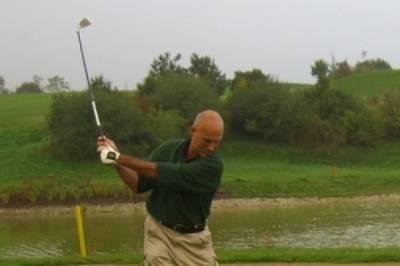 Entspannte Golfrunden in NRW und Umgebung - Bild2