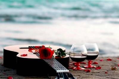 Freizeitpartnerin, tanzen, ausgehen, konzerte gesucht... - Bild