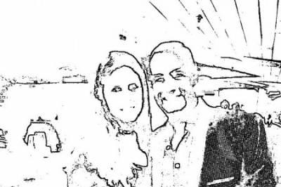 AIDA 21-28.02.2020 Oman - Kabinenparty - Bild