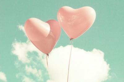 Die Chance besteht darin der inneren Weisheit zu lauschen und neue Freundschaften entstehen lassen. - Bild
