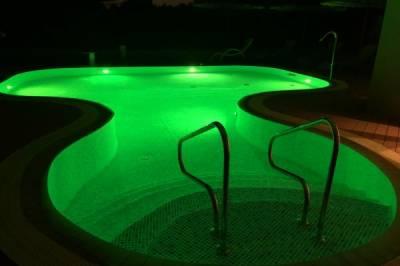 Mental Diving - Zufrieden im Hier und Jetzt - Training in einer Top-Villa am Meer in Sucosan, Kroatien - Bild3