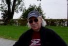 Dieter (m, 72) sucht Reisepartner Freizeitpartnerin gesucht